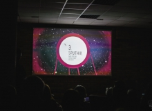 sputnik-opole-2018 (6)