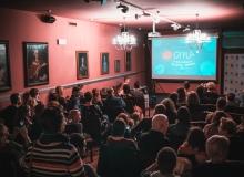 Finał O!PLA 2019 w Muzeum Śląska Opolskiego