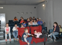 opolskie-lamki-2019-kino-meduza (22)