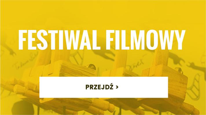 Festiwal Filmowy Opolskie Lamy