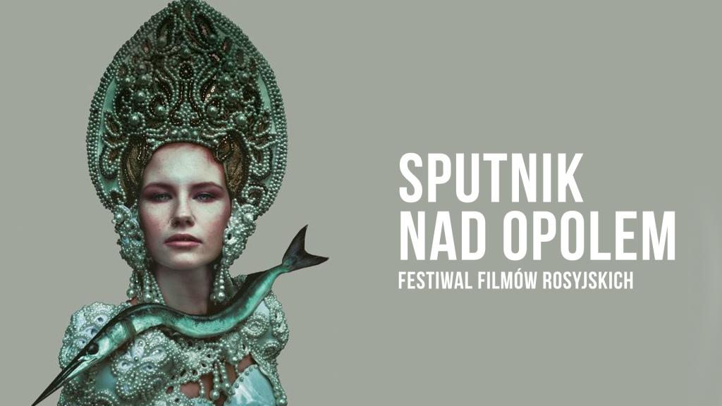 sputnik_news