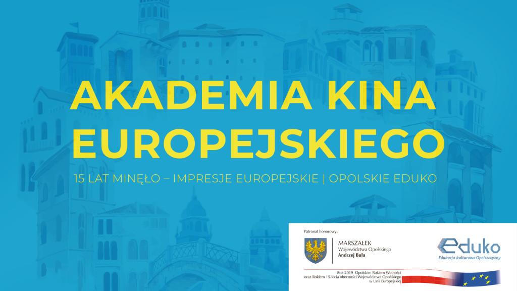 akademia-kina-europejskiego