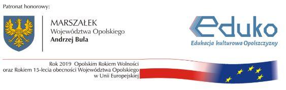 eduko_stopka
