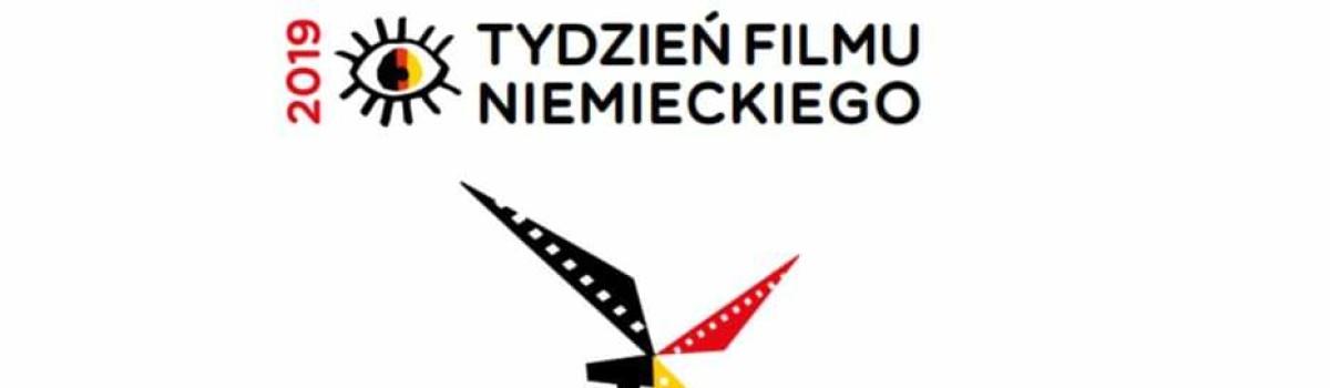 Tydzień Filmu Niemieckiego w Opolu