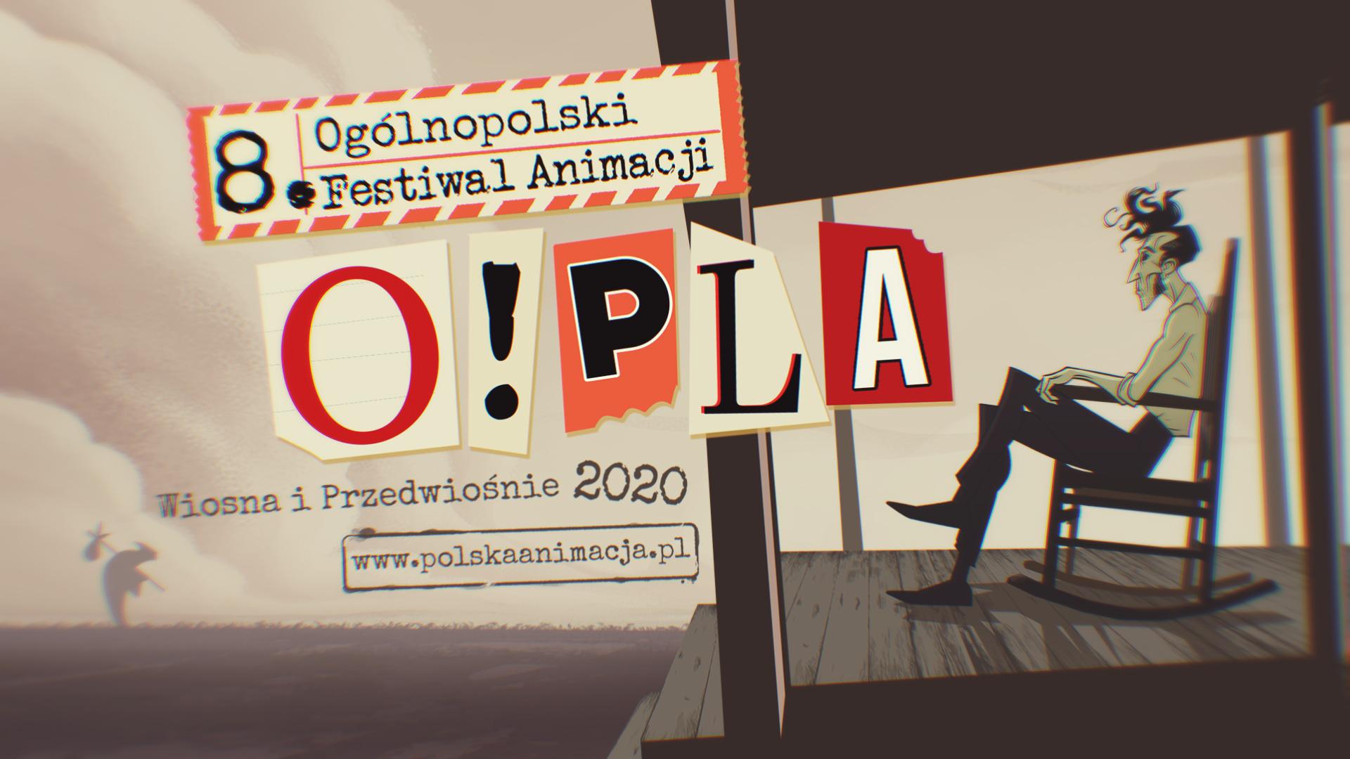 O!PLA 2020_BANER 1
