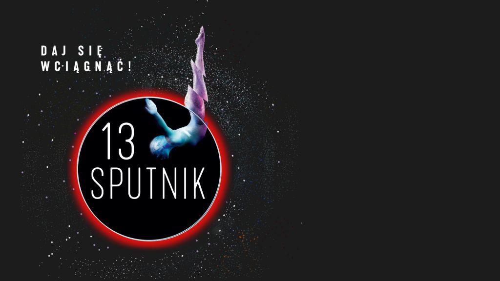sputnik2020