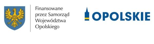 finansowanie-UMWO