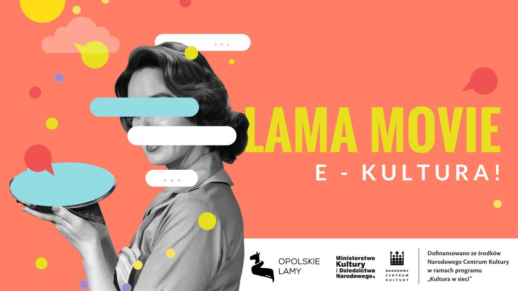 lama-move-mkidn-www
