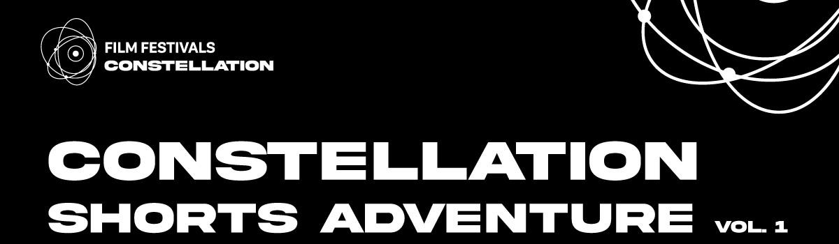 Constellation Shorts Adventure vol. 1 – pokaz na Małym Rynku