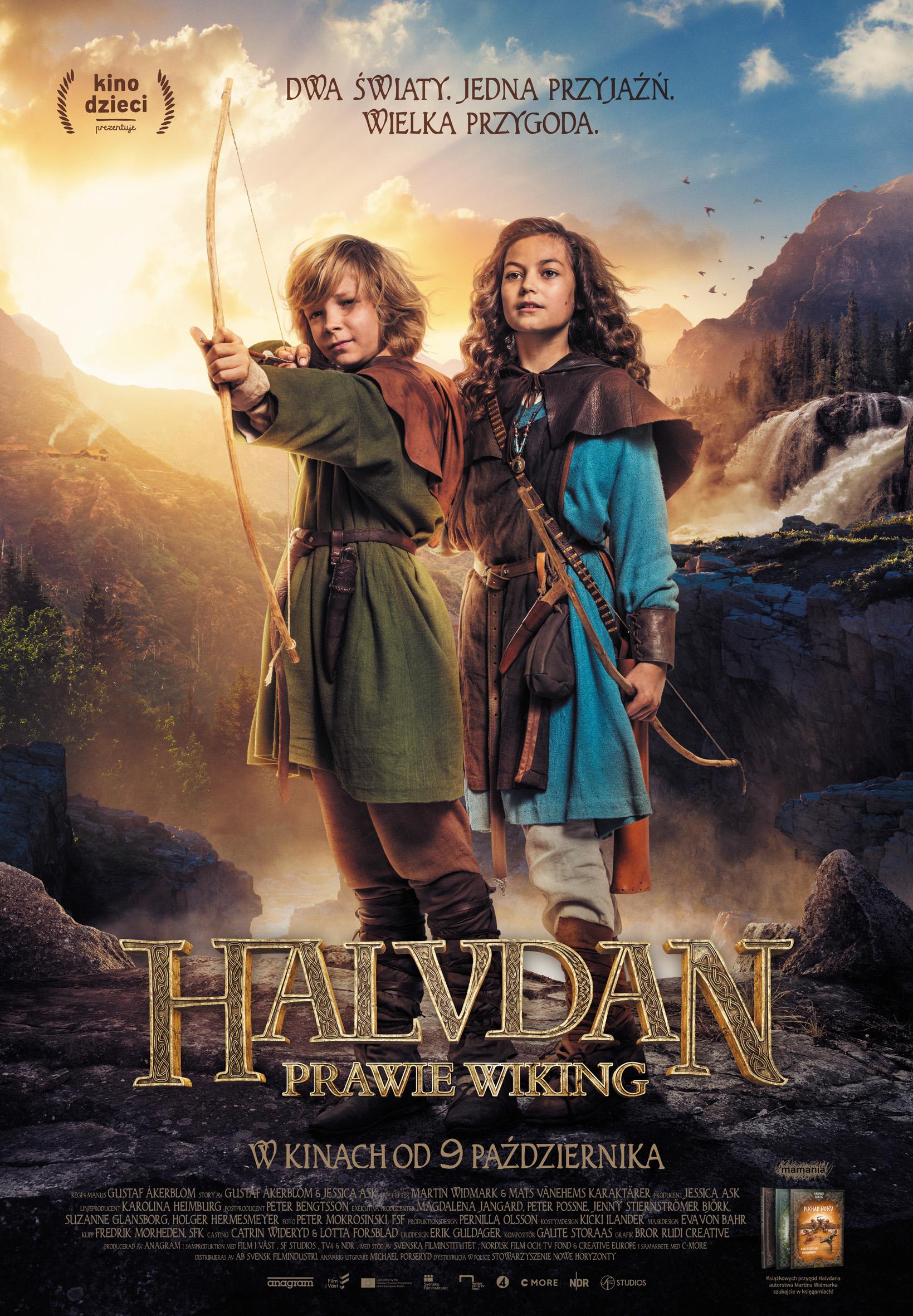 Halvdan-prawie-Wiking-B1