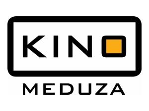 logo_meduza_1165cm
