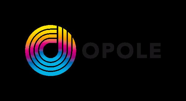 LOGO-OPOLA-KOLOR_