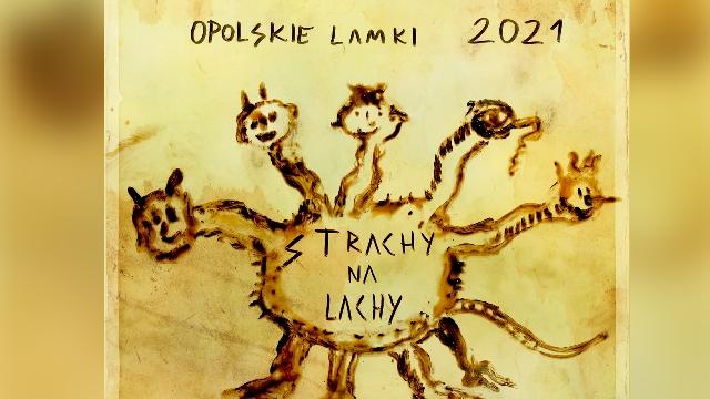 opolskie-lamki-aktualnosci1
