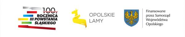 logotypy_projekt_powstania slaskie