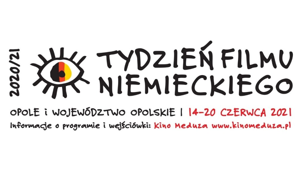 TFN 2020 21 aktualnosci