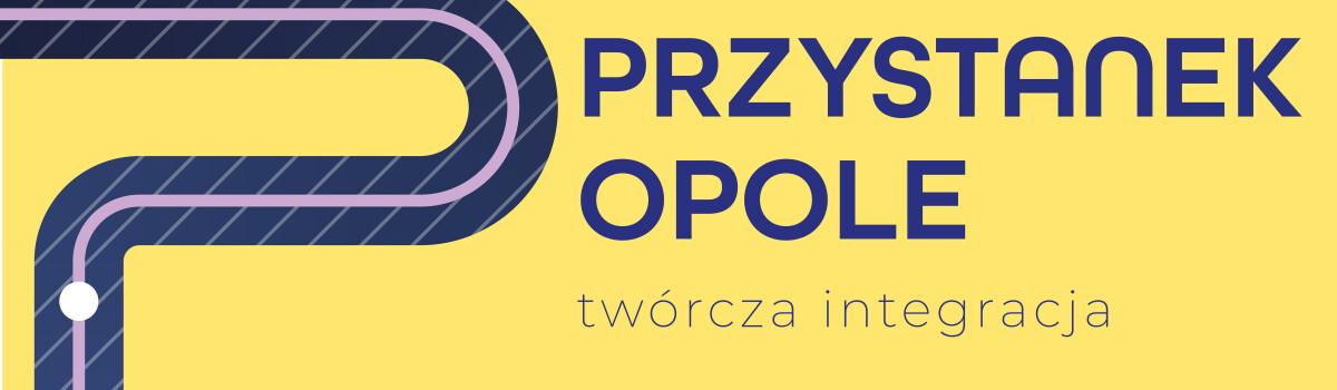 Przystanek Opole – twórcza integracja