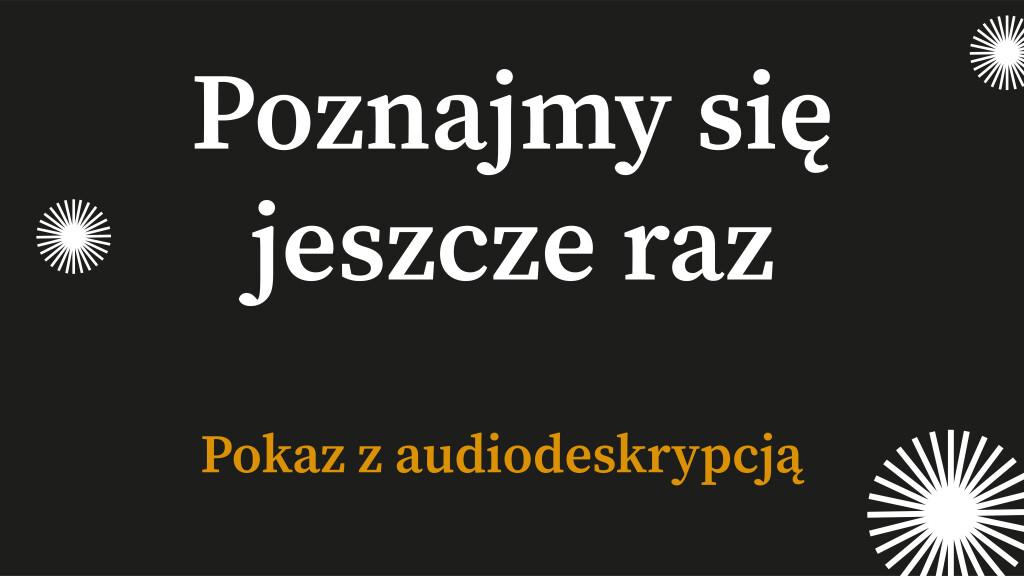 OFERTA DLA SZKÓŁ WWW_Obszar roboczy 1 kopia