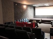 Kino Meduza