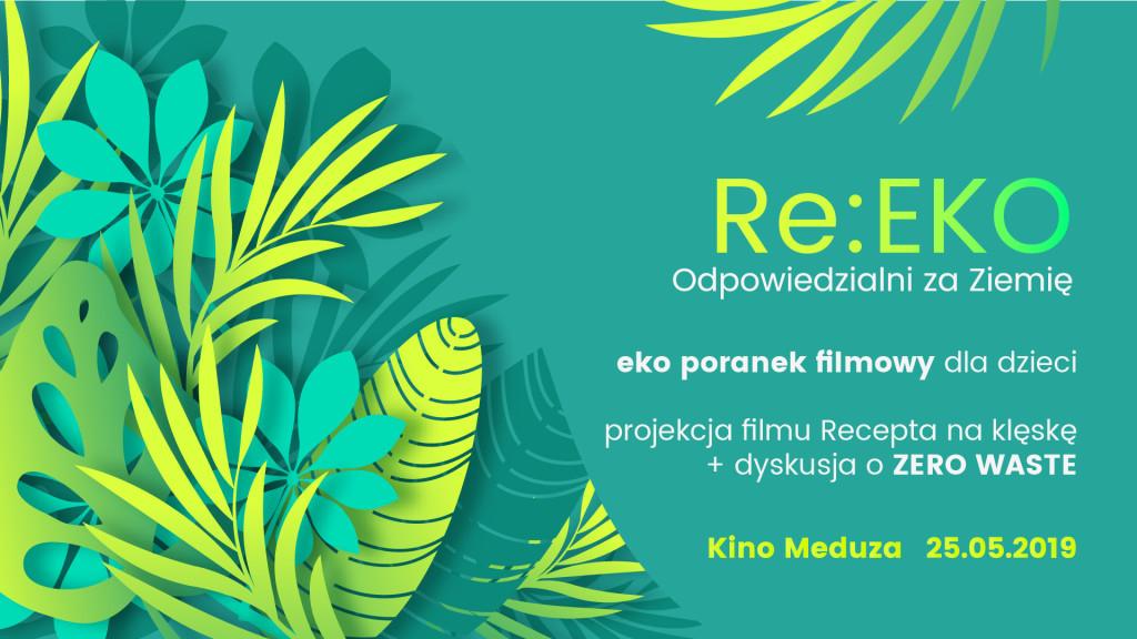 reEko-01