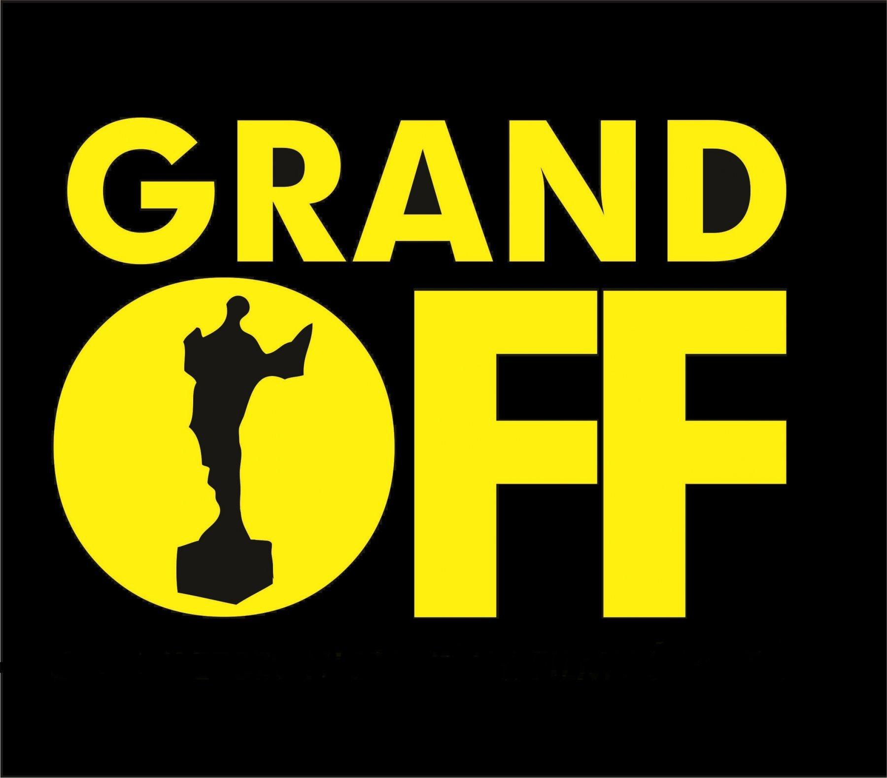 grandoff-pl-logo